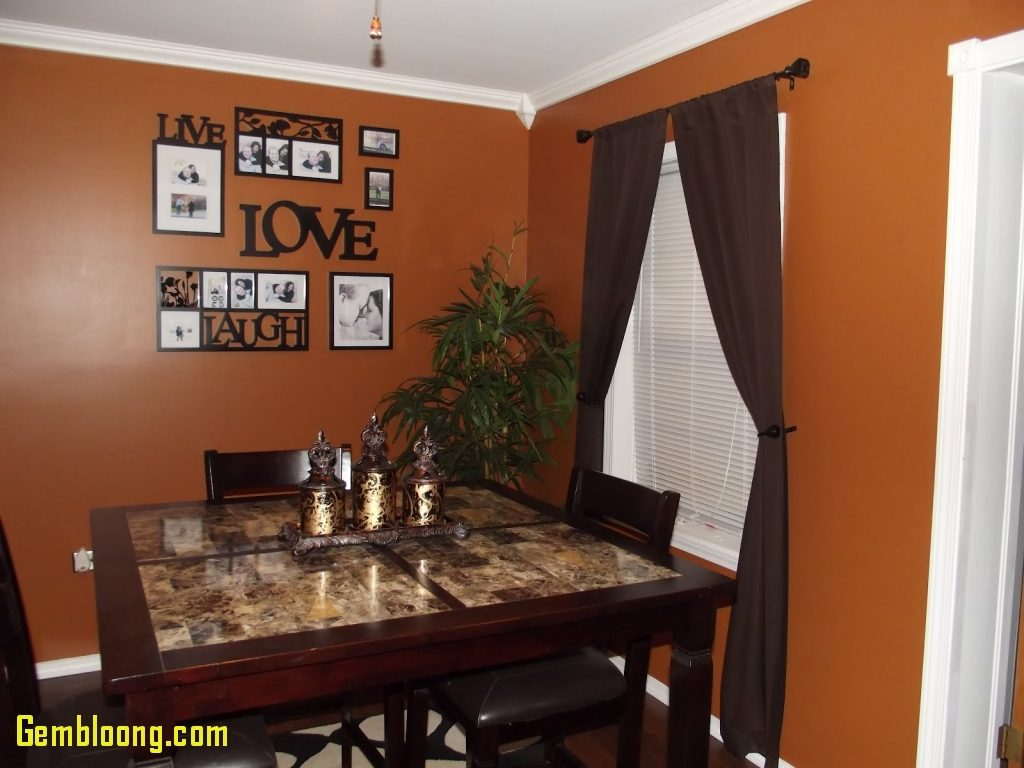 Dining Room Orange Dining Room Beautiful New Living Room Ideas