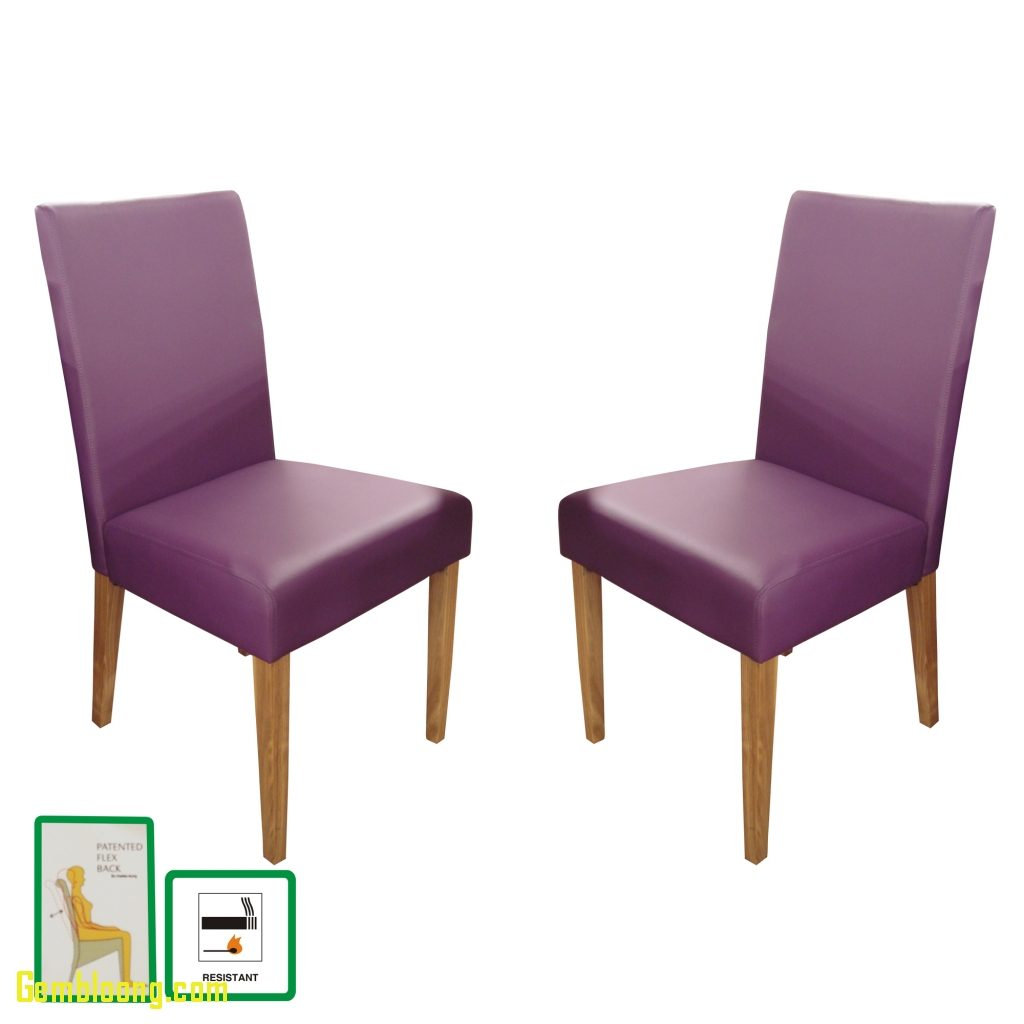 Dining Room Purple Dining Room Chairs Elegant Dining Chairs Velvet