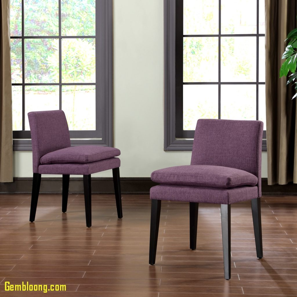 Dining Room Purple Dining Room Chairs Elegant Purple Dining Room