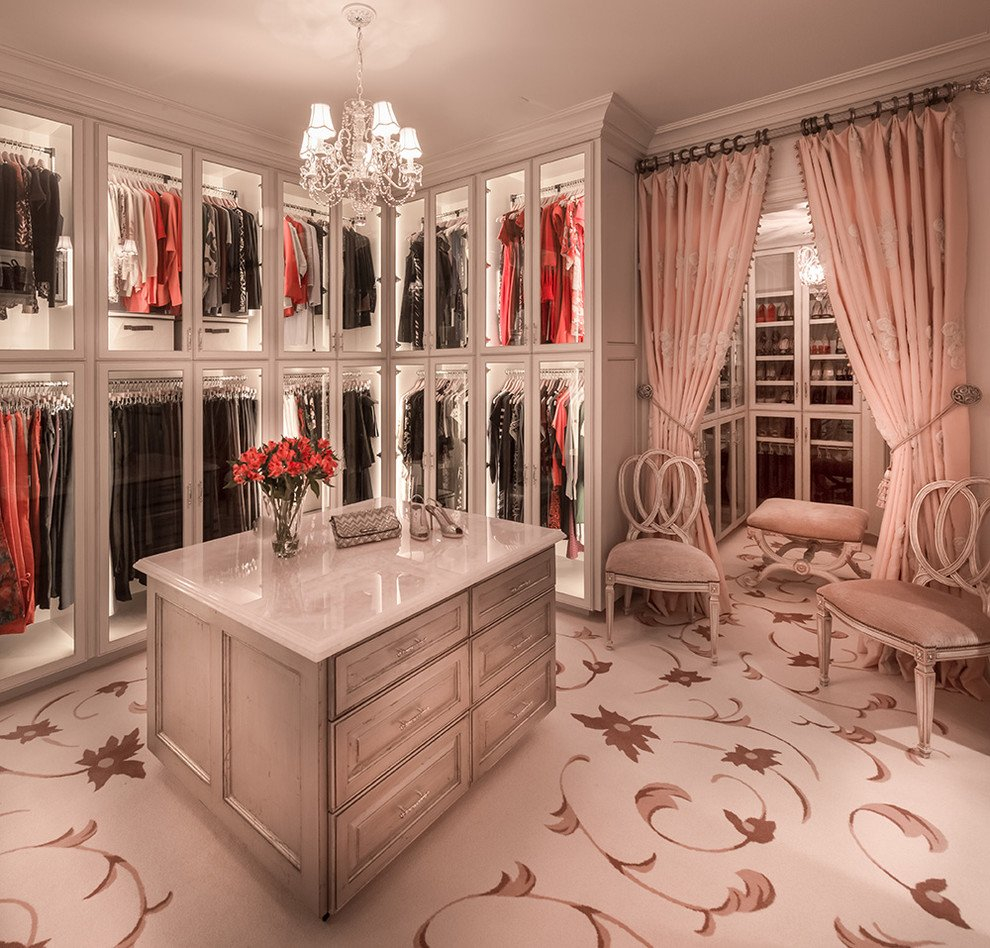 Dressing Room Lights Closet Traditional Chandelier The Basic Facts