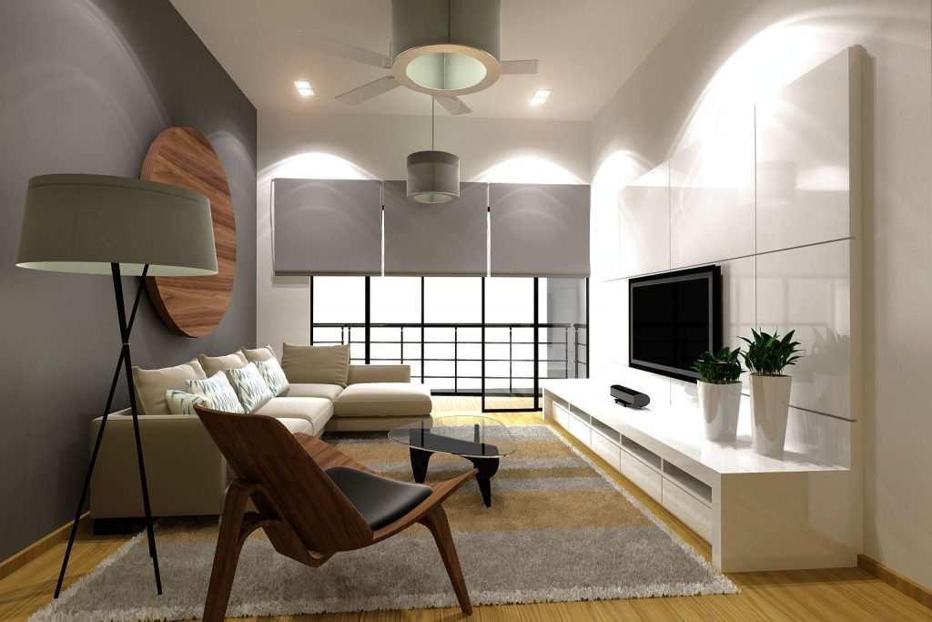 Elegant Small Condo Living Room Ideas 5 13549 Design Benimmulku
