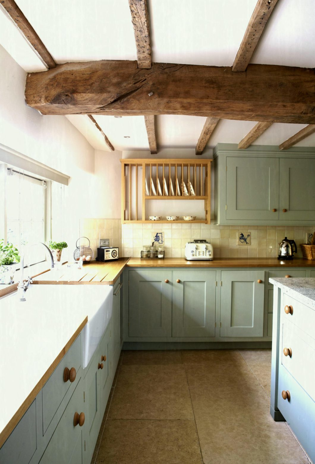 English Cottage Kitchen Designs With Styles Country Cabinets Rustic Layjao