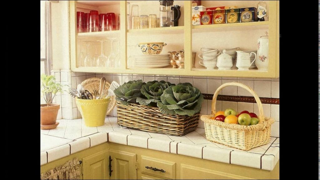 English Country Kitchen Design Ideas Youtube