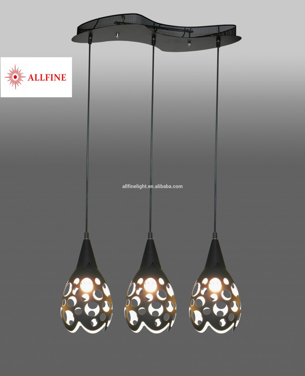 Europe Style Premium Quality Commercial Kitchen Light Fixtures Buy