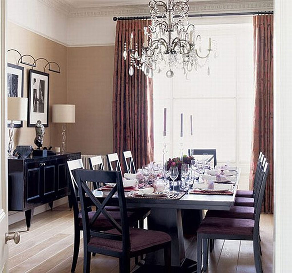 Fabulous Best Dining Room Chandeliers Dining Room Chandeliers Idea