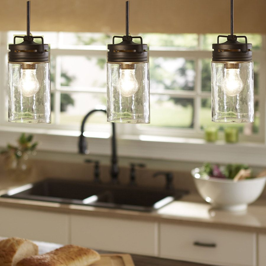 Farmhouse Style Lighting For Your Home Farmhouse Kitchen Lighting