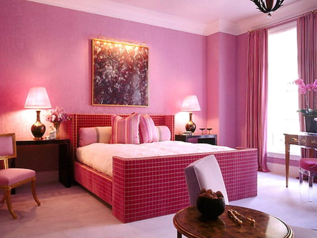 Fascinating Bination Bedroom Color Ideas Emes For Small Bedrooms