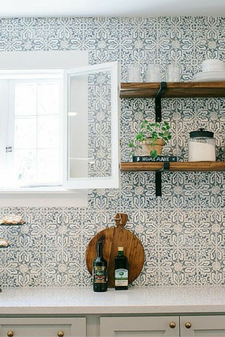 Favorite Fixer Upper Makeovers Dream Kitchens Cocinas Bonitas
