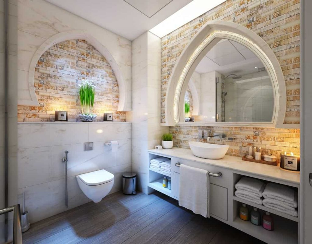 Five Bathroom Sink Styles To Consider For Your Next Remodel Better