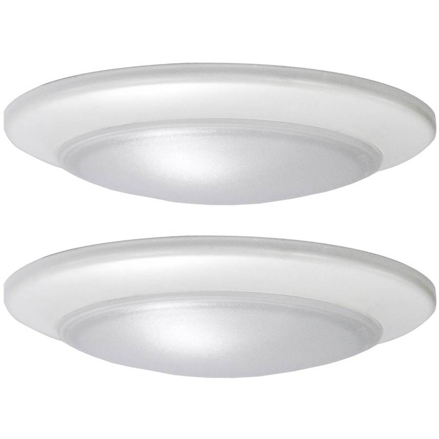 Flush Mount Lights At Lowes
