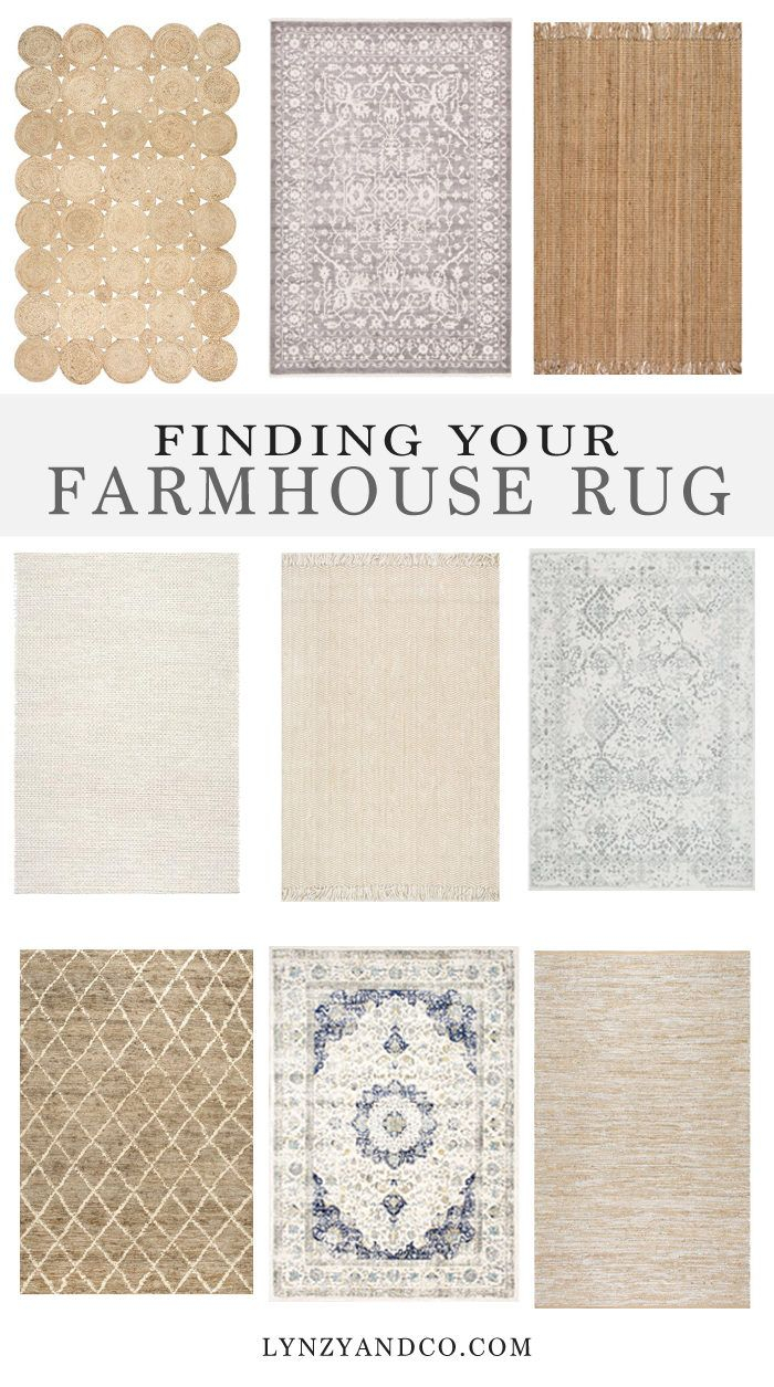 French Country Rug Ideas Rugs Ideas