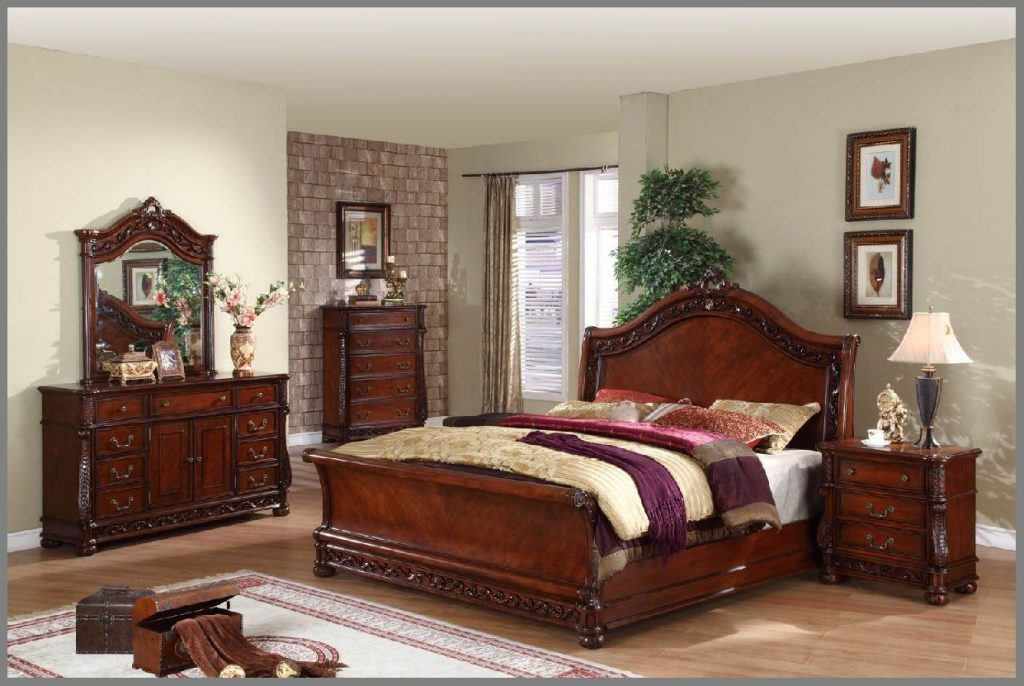 Great Antique Bedroom Furniture Uv Furniture Antique Bedroom