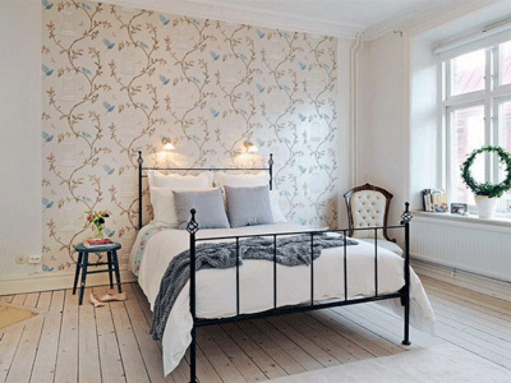 Great Bedroom Wallpaper Ideas Andre Charland Bedroom Wallpaper