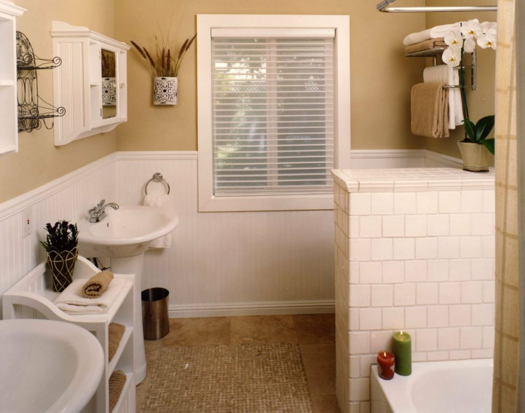 Hd Guest Bathroom Beautiful Remodelbeautiful Remodel
