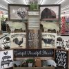 Hobby Lobby Outdoor Decor