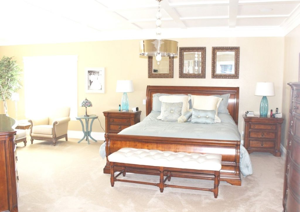 Home Ideas Decorating Master Bedroom Ideas Delightful View In