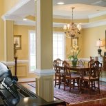 Houzz Dining Room Ideas Awesome Small Dining Room Ideas Houzz