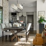 Inspirations For Your Dining Room Decor Jackiehouchin Home Ideas