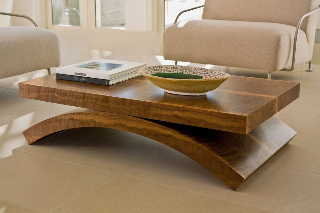 Interior Furniture Livingroom Gorgeous Square Coffee Table Ideas