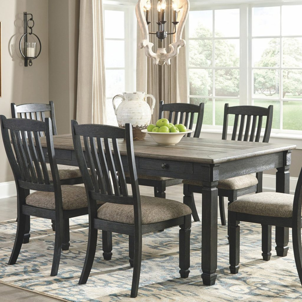 Kitchen Dining Room Tables Hayneedle