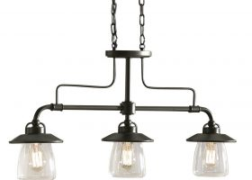 Lowe's Kitchen Ceiling Lighting Fixtures