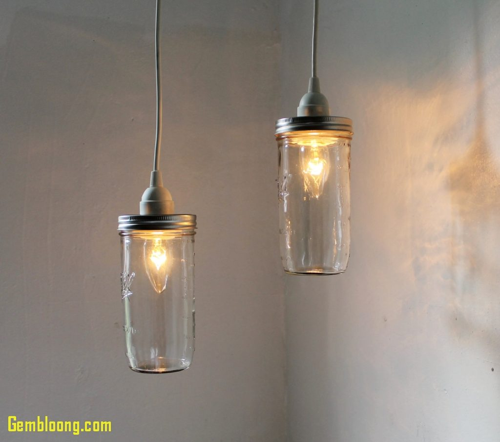 Kitchen Kitchen Light Fixtures Inspirational Rustic Kitchen