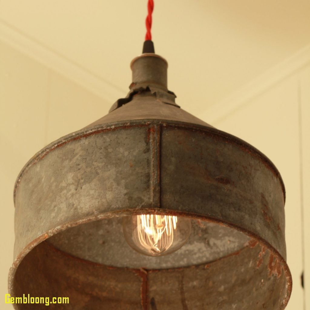Kitchen Kitchen Lighting Best Of Pendants Farm Style Kitchen