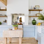 Kitchen Layout Guidelines And Requirements To Know Before Your