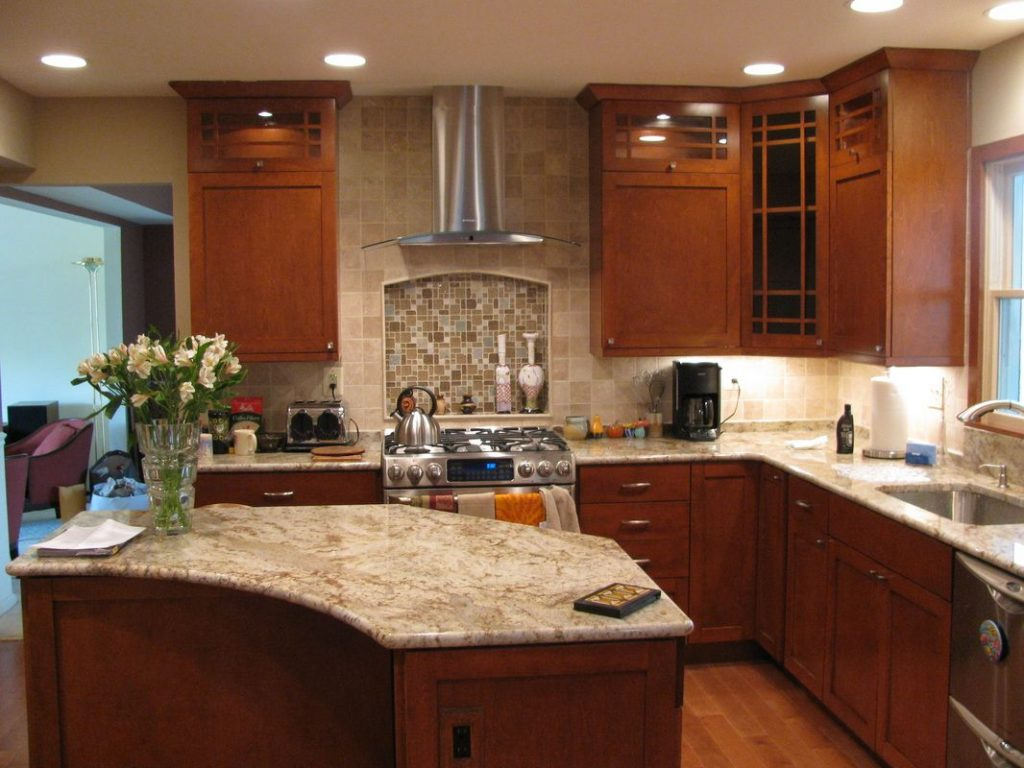 Kitchen Stainless Steal Hood Ideas Kitchen Cabinet And Modern