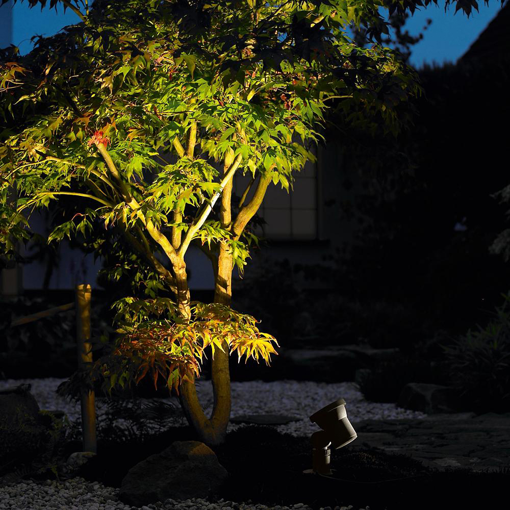 Landscape Lighting Guide Landscape Lighting Tips At Lumens