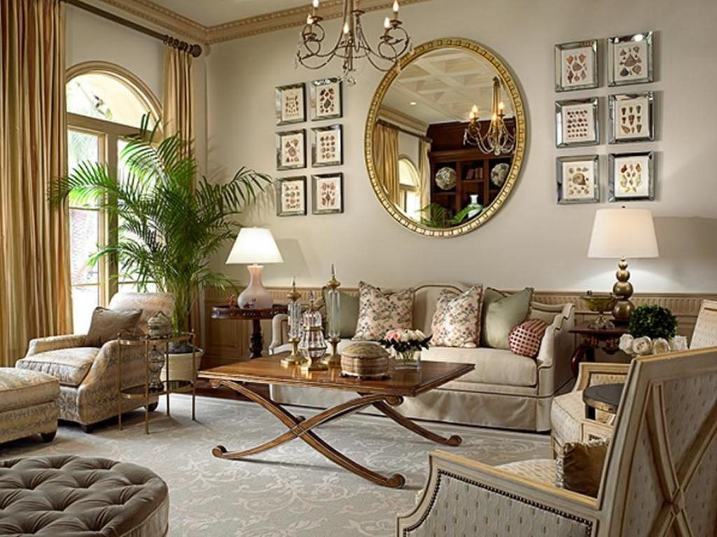 Large Wall Decor Ideas For Living Room Types Accent Choice Home