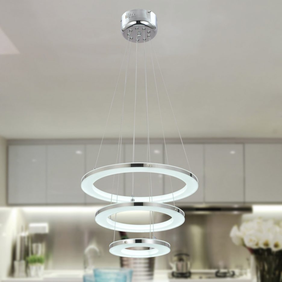 Led Pendant Lights Kitchen Architecture Crafty Ideas Architectural