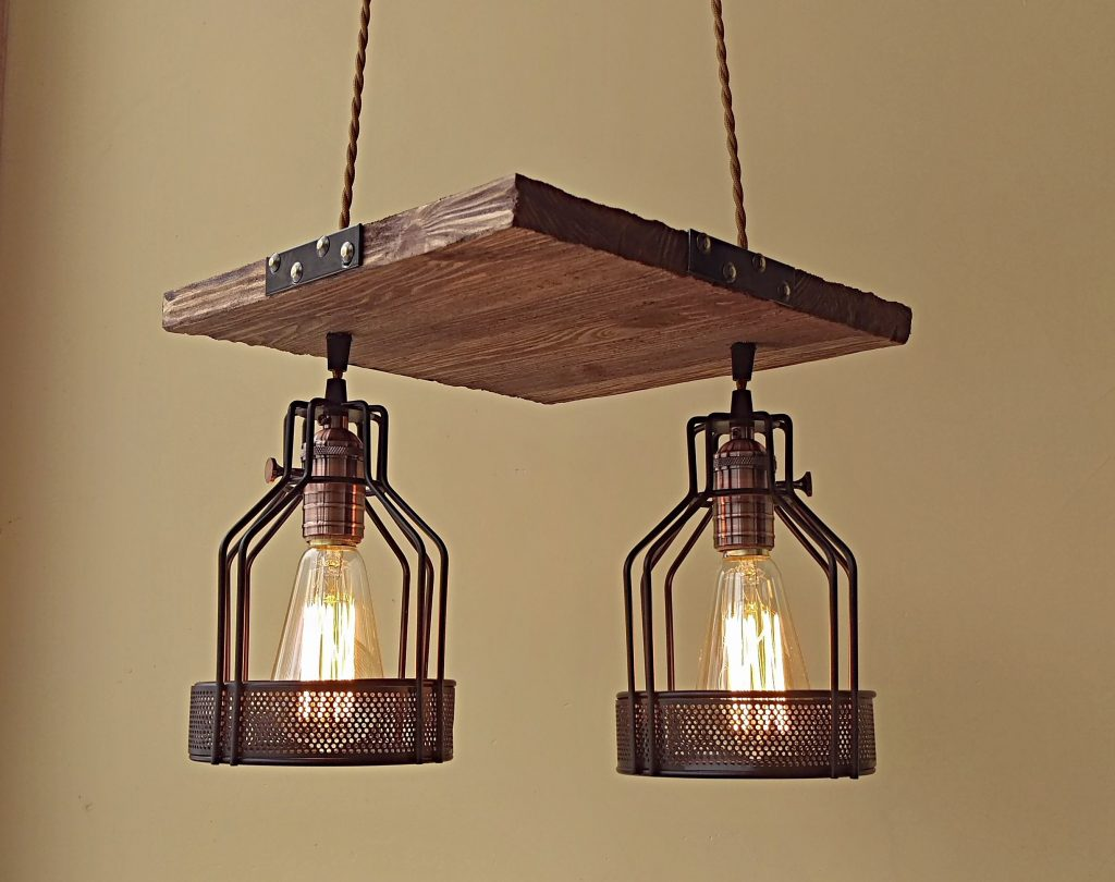 Light Fixture Pendant Lighting Kitchen Lights Island Lighting