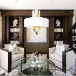 Rebecca Robeson Interior Designs Living Room Images