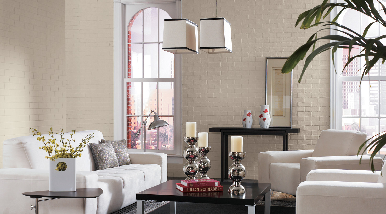 Living Room Paint Color Ideas Inspiration Gallery Sherwin Williams Layjao