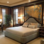 Lovely Asian Bedrooms Ideas That Youve Never Seen Incredible