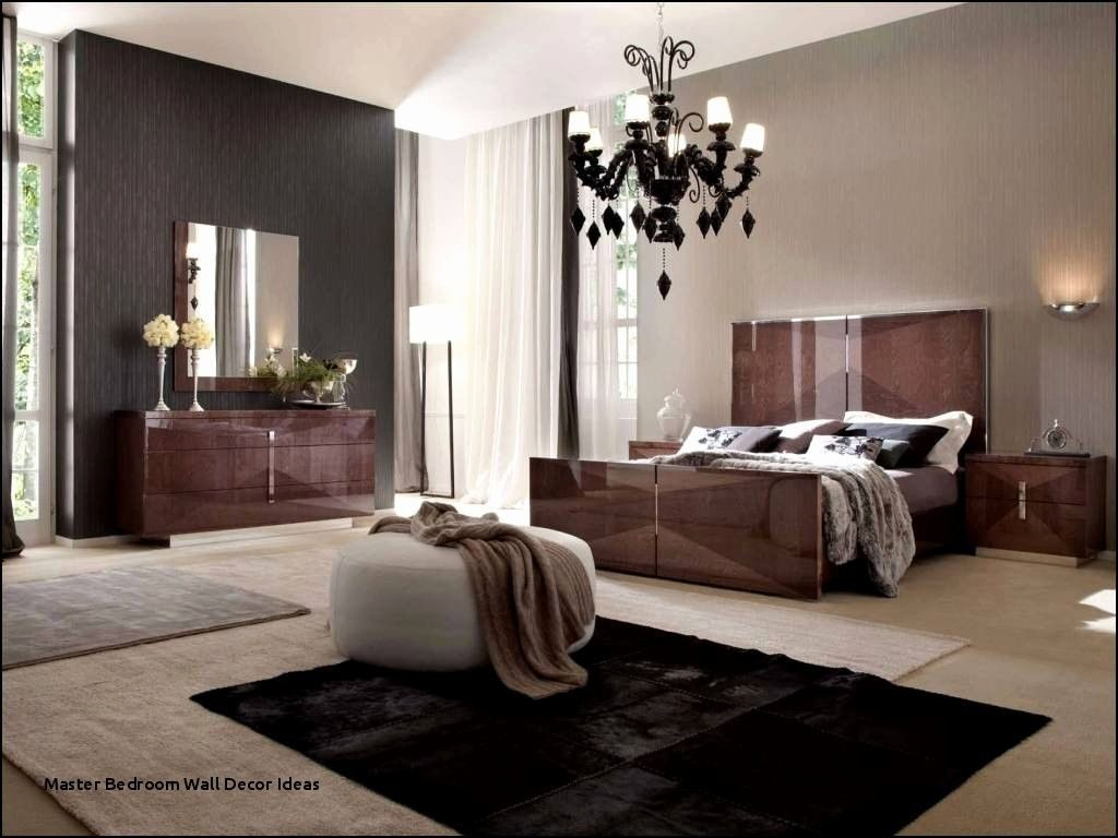Luxury Master Bedroom Ideas Mansions Curtains Lovely Beautiful