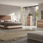 Italian Bedroom Furniture Sets