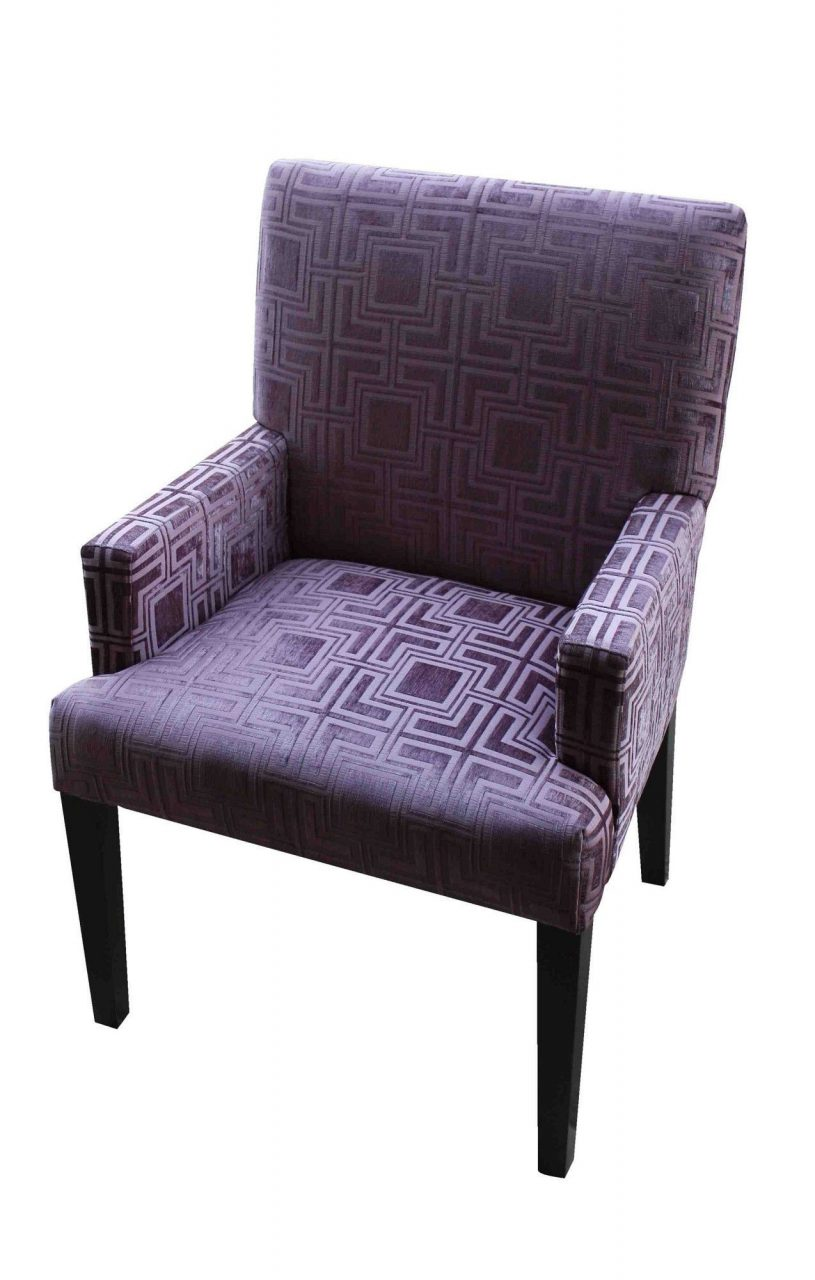 Madera Upholstered Dining Chair In 2019 For New Kitchen Fabric