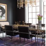 Houzz Dining Room Chandeliers