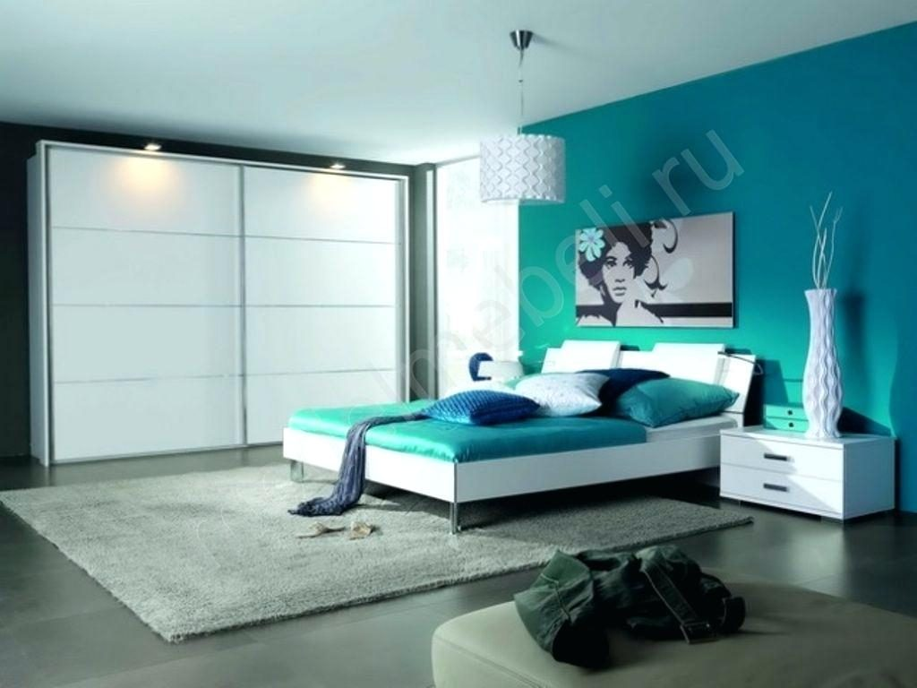 Modern Bedroom Colors Ocean Blue Bedroom Colors Modern Master
