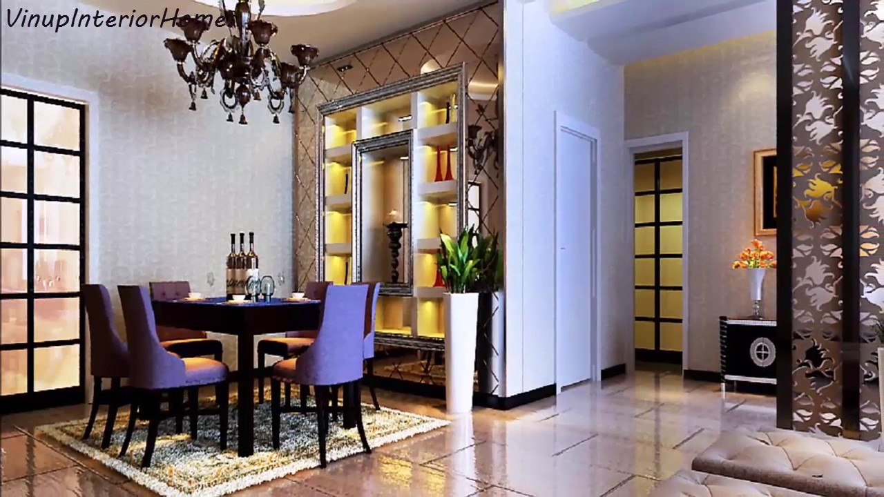 Modern Dining Room Dining Table Design Ideas For Small Spaces Dining Layjao
