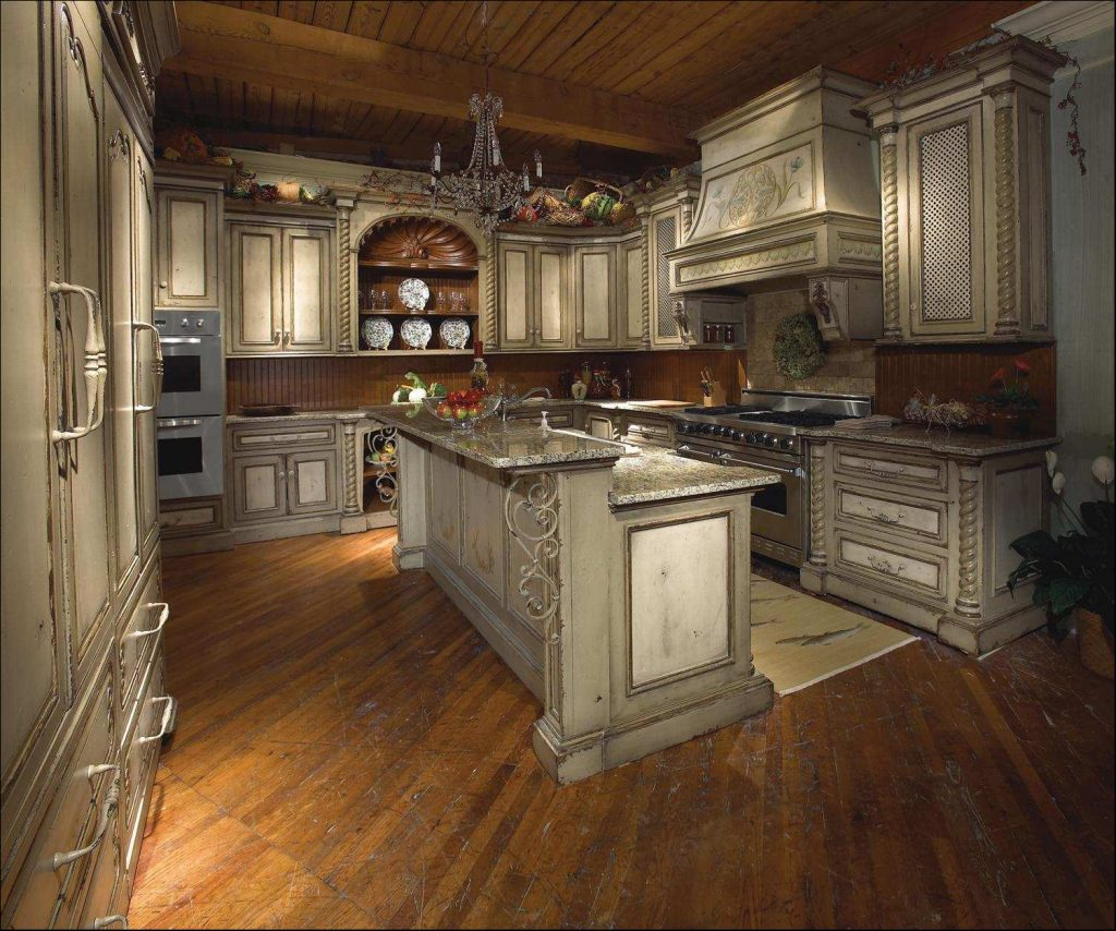 Modern Kitchen Tuscan Kitchen Design Tuscan Kitchen Designs Photo In
