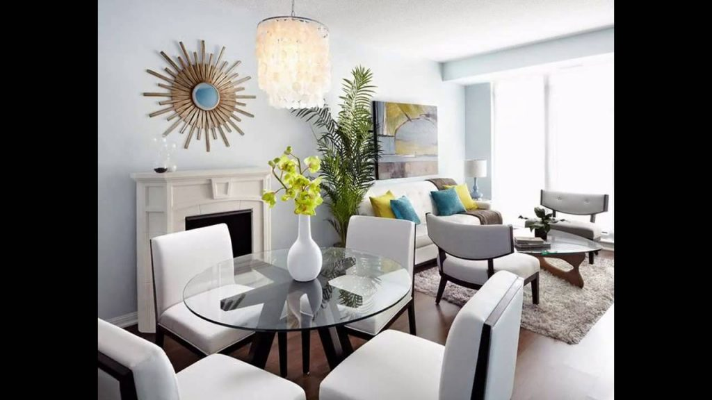 Modern Living Room Ideas For Small Condo Youtube