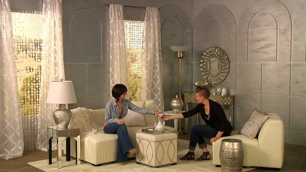 Moroccan Living Room Ideas Moroccan Style Dcor Lamps Plus Youtube