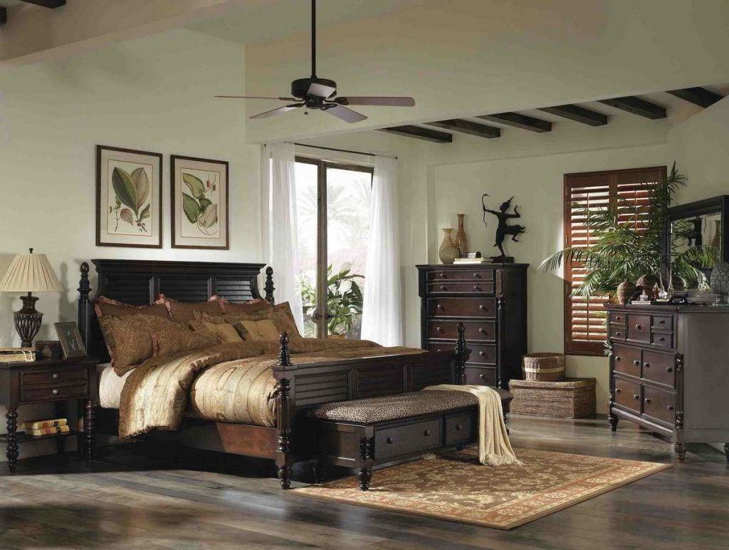 Old World Bedroom Furniture Cool Teen Bedroom Furniture Cool
