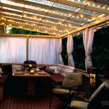 Patio Ideas Diy Covered Patio Inspiration Outdoor Patio Furniture Of