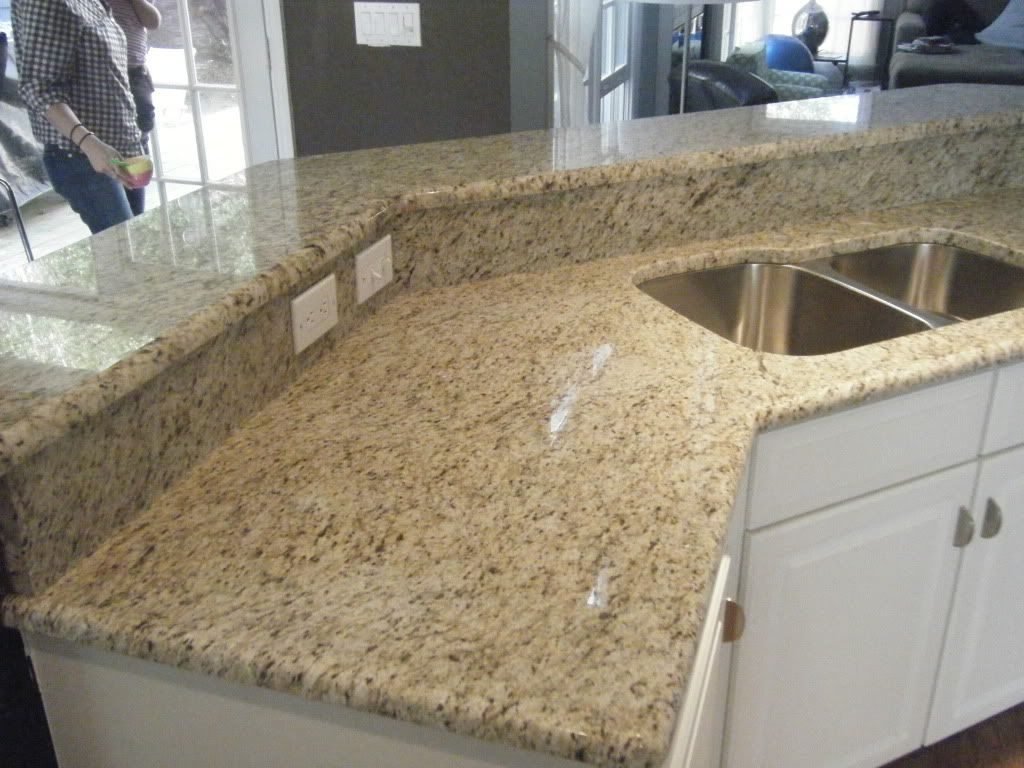 Pin Fireplace And Granite On Granite Countertops Charlotte Nc
