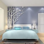 Potinterior Potfuniture Bed Room Design Ideas 3d Wallpaper 3d