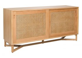 Rattan Sideboards and Buffets